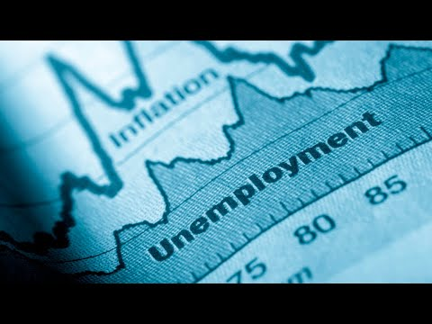 Unemployment rate unchanged at 5.2 per cent