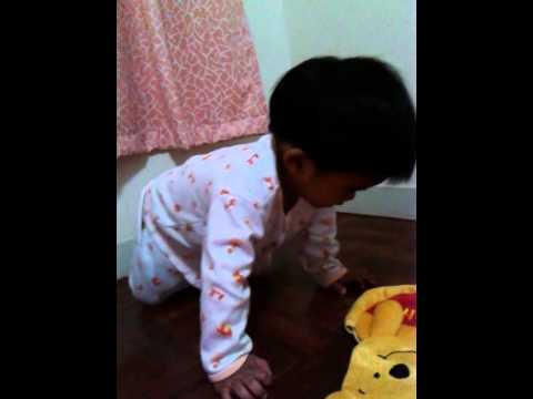 เท้า valgus ในเด็กที่เป็น
