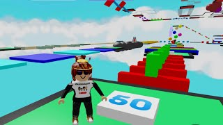 Roblox Mega Fun Obby 2 Hholykukingames Code Working Now - How To Get Free Skips On Roblox Mega Fun Obby 免费在线视频