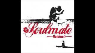 Soulmate Riddim Mix {Asha D Records & Starplay Label}  @Maticalise