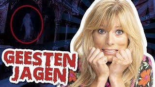 GEESTEN JAGEN! - Non Bucketlist #4