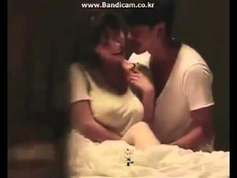 커플 비디오 2