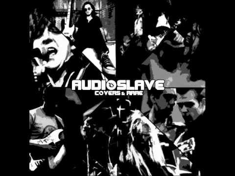 Audioslave - Super Stupid (Funkadelic Cover)