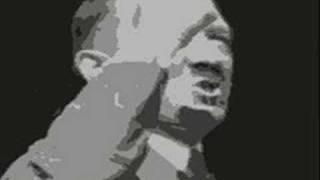 Megalomaniac From KMFDM