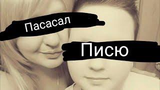 STANDOFF 2 ГОНЯЕМ КВ И ЧСВШНИКОВ