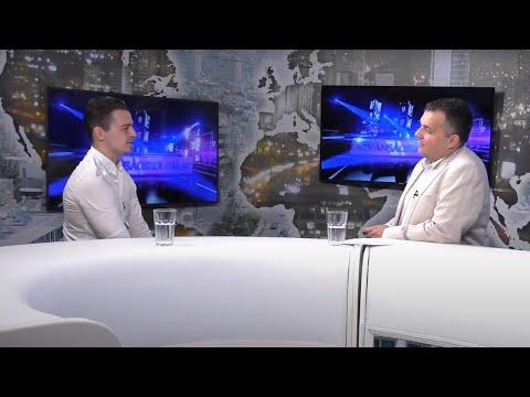 Kívánságszolgálat Dr. Klement Zoltánnal – 2021.06.16., Babácsi Benjamin