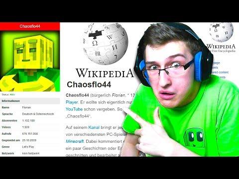 Was Ist Das Passwort Minecraft Utopia Deutsch Hd - Minecraft utopia spielen