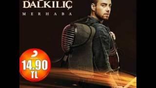 Murat Dalkılıç - Merhaba Merhaba 2010 ( Yep Yeni Albümünden )