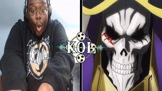 anime overlord season 3 episode 8 english dub - TH-Clip