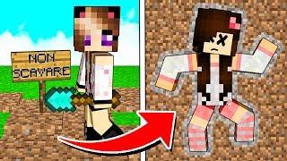 CHE FINE HA FATTO LA MIA AMANTE? - Casa di Minecraft #34