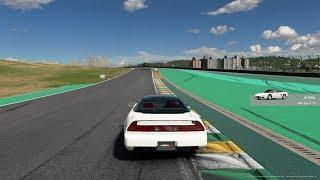 "Gran Turismo Sport | Honda | NSX Type R 1992"" ( N300 )"