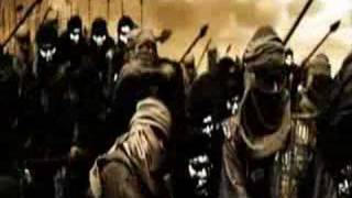 Arch enemy Bridge of destiny - 300