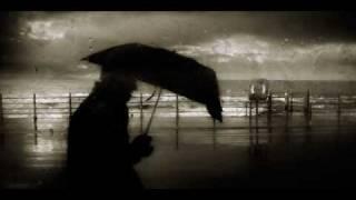 Breaking Benjamin - Rain [Lyrics]