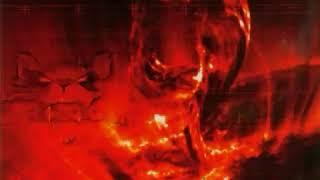Exilia-coincidence (heavy metal reggae remix)
