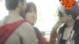 تحميل اغاني تامر حسنى من نظره عين tamer hossni 2009 MP3
