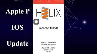 jailbreak doublòe h3lix - मुफ्त ऑनलाइन