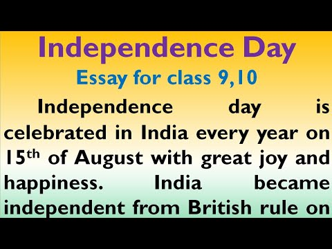 download independence day in india video gp mp flv hd mp download  essay on independence day in english