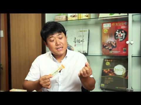 Cheon Manhwan được giới thiệu bởi đội trưởng Lee Kyung Won
