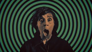 "Tune-Yards – ""hold yourself. """