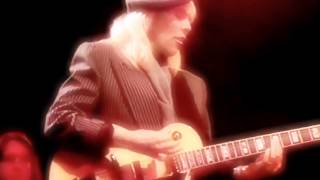 Joni Mitchell - Free Man In Paris (Live London 1983)