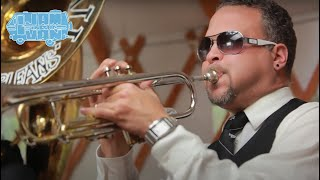 "PRESERVATION HALL JAZZ BAND - ""Sugar Plum"" (Live at Telluride Blues & Brews 2013) #JAMINTHEVAN"