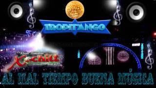 LOS MEJORES TEMAS DE XOCHILT!!!