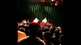 Joell Ortiz-battle cry live