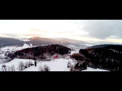 Ski centrum Miroslav Lipová Lázně  - © Gounes Pictures