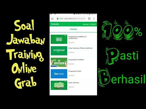 mp4 Training Online Grab, download Training Online Grab video klip Training Online Grab