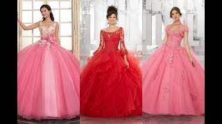 GOWNS DESIGNS LATEST //LATEST DESIGNER BALL GOWNS//DESIGNER GOWNS FOR GIRLS // BALL GOWNS 2018-2019