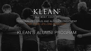 KLEAN Alumni Program