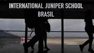 INTERNATIONAL JUNIPER SCHOOL BRASIL