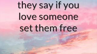 if this were a love song brett young feat katie ohh lyrics