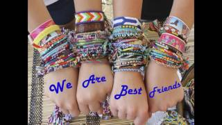 Best Friendship Images Of WhatsApp | Best Friendship WhatsApp Images | WhatsApp Friendship Images