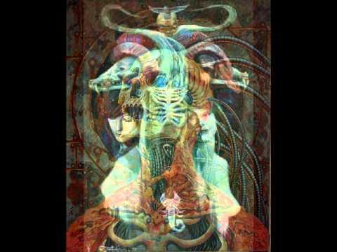 Música Winged Skull