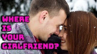 "MGTOW Shaming Lines Vol. 5 - Thanksgiving Edition: ""Didn't You Have a Girlfriend Last Year?"" 