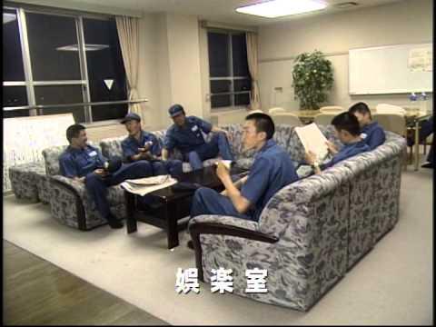 海上自衛隊DVD