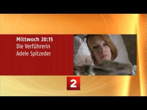 Die Verführerin Adele Spitzeder online