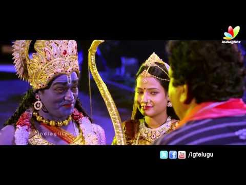 Drushyakavyam-Theatrical-Trailer