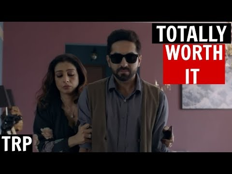 5 Reasons Why 'Andhadhun' Is The Best Bollywood Surprise Of 2018