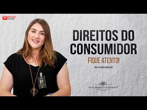 Práticas abusivas: consumidor, conheça os seus direitos