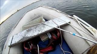 Правила рыбалки в хакасии 2019