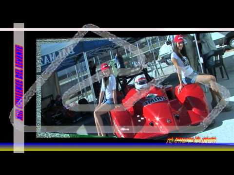 Preview video XIII CHALLENGE DEL LEVANTE - TROFEO  ASSO MINICAR