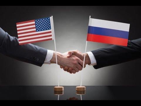 Отмена дополнительного визового сбора США для граждан РФ 2019