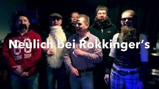 2018 - Rokkvideo-02