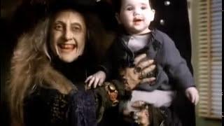 Tag Team - Addams Family Whoomp
