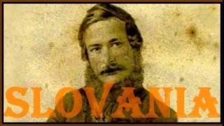 Zakázaná história slovanov