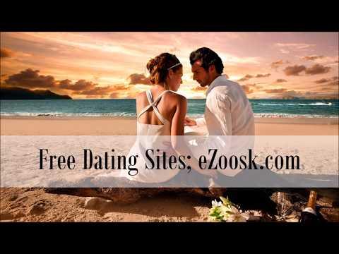 Site- ul de dating pentru frumos