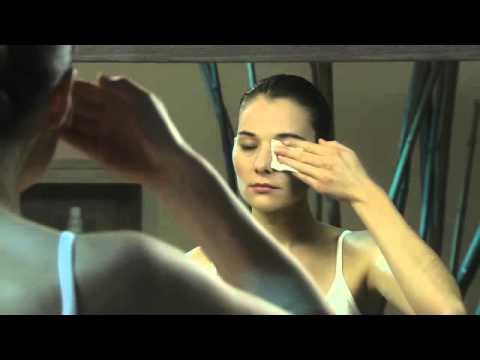 Лазерное удаление волос на лице пермь