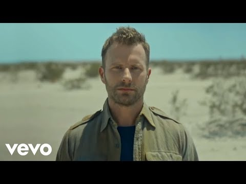 Dierks Bentley Burning Man Feat Brothers Osborne